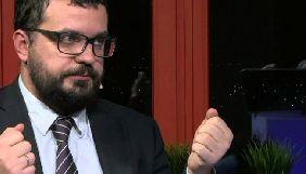 Глава Держкіно про заборону «Сватів»: український телеглядач змушений дивитися те, що знімалося не для нього, а для Росії