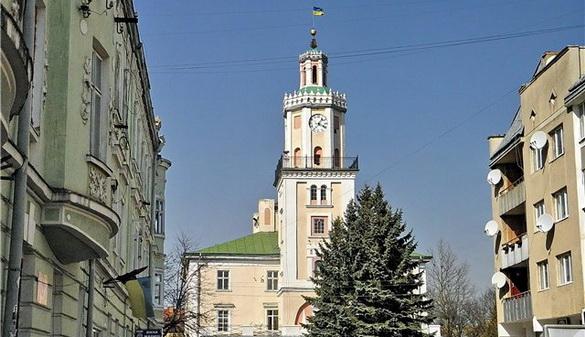 У газеті на Львівщині не виключають, що пограбування редакції може бути пов'язане із роздержавленням