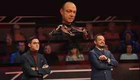 Консультант под прикрытием, или Что делается за кулисами ток-шоу «Украинский формат» на NewsOne