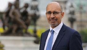 В ОБСЄ заявили, що блокування телеканалу NewsOne не може бути виправданим