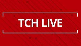 ТСН.ua запустив онлайн-мовлення в Facebook
