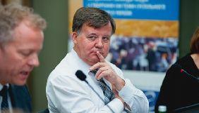 Підтримка суспільного мовлення можлива лише за умови його популярності, — голова Ради Чеського телебачення