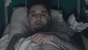 Фільм Аліси Павловської «5 Терапія» відзначено на кінофестивалі в Аргентині