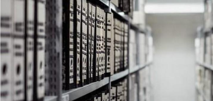 Діловий медіабренд «Інвестгазета» повернувся на ринок у новому форматі
