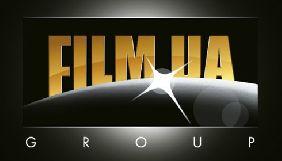 Kinorob і Film.ua Group продовжать співпрацю над «Захаром Беркутом», зйомки якого розпочнуться навесні