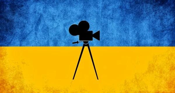 Уряд додав 500 млн грн на виробництво «фільмів патріотичного спрямування» у проекті держбюджету-2018