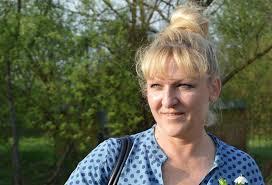 Мукачевський суд розгляне ще одну кримінальну справу по доступу  за позовом журналістки Лариси Ступак