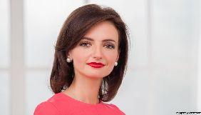 МЗС України заявляє, що оголошення Росією ЗМІ «іноземними агентами» є подальшим наступом на свободу слова