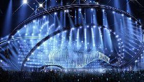 Сцена «Євробачення-2018» відображатиме історію і культуру Португалії