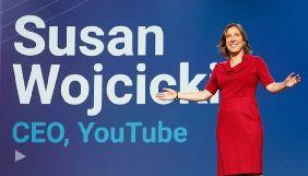 YouTube поліпшив алгоритми виявлення екстремізму й працевлаштує тисячі модераторів