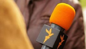 Внесення до списку «агентів» проектів «Радіо Свободи» обмежить доступ до інформації кримчан та росіян – експерти
