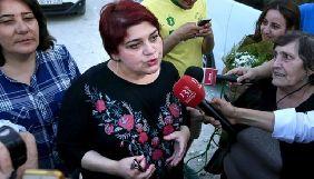 ООН закликала Азербайджан скасувати заборону на виїзд Хадіджі Ісмаїловій