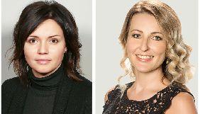 Обов'язки головного продюсера фільмів та серіалів «1+1» тимчасово виконуватиме Дарина Жукова