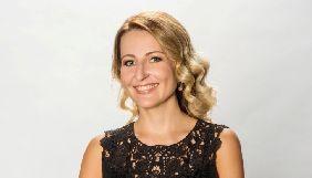 Олена Васильєва стане продюсером власного продакшну