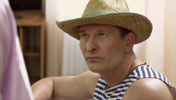 Сериал «Сваты»: конец телевизионной «нашей страны»