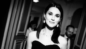 Маша Єфросиніна опублікувала своє найбільш «оголене» фото