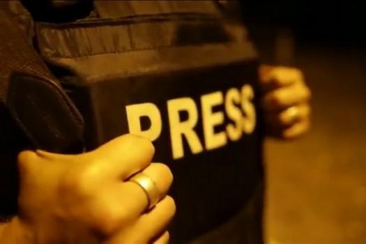 У Мінінформполітики продовжуватимуть впроваджувати журналістські стандарти під час збройного конфлікту