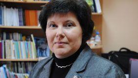 У конкурсі на посаду омбудсмена з гендерної політики перемогла очільниця Центру «Ла-Страда Україна»