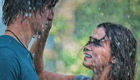 Канал «Україна» покаже мелодраматичний серіал «Квіти дощу» від Mamas Film Production