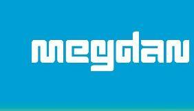 ATR і радіо «Мейдан» сплатили штраф Нацраді – «Мейдан» отримає супутникову ліцензію