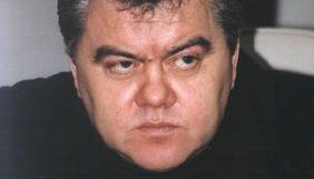 Пішов з життя Ігор Пуришев