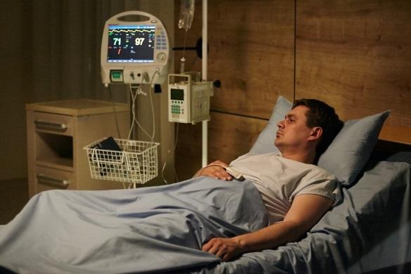 «Україна» повідомила про дату прем'єри серіалу «Подаруй мені життя»