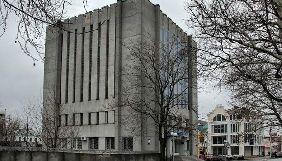 Директор Херсонського обласного архіву просить СБУ перевірити запитувача інформації на зв'язки з Росією