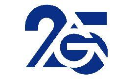 Atlantic Group, що закладав основи комунікаційного ринку України, відзначає 25-річчя