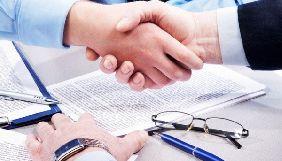 НСТУ призначила тимчасово виконуючих обов'язки менеджерів філій Суспільного
