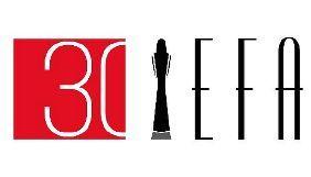 Найкращим європейським фільмом року визнали «Квадрат» Рубена Естлунда