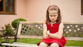 Із ким старіти будемо, або Чому шкідливий для дітей контент не є проблемою лише їхніх батьків