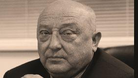 Пішов із життя журналіст і письменник Іван Корсак