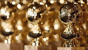 Кто претендует на «Золотой глобус». Список