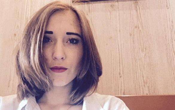 Луцька журналістка, яка позивалася до фонду голови облради, виграла апеляційний суд