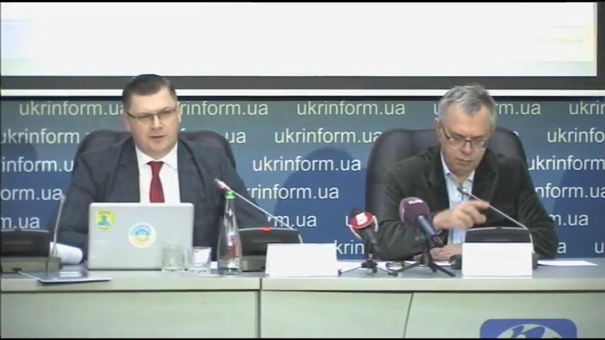 Чотири радіостанції отримали право транслювати 25% пісень українською мовою замість 30%