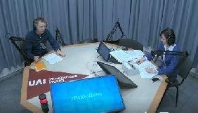 «Українське радіо» оголосило переможців XVII радіодиктанту національної єдності