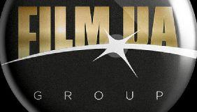 Film.ua Group повідомила про зміни в управлінській структурі
