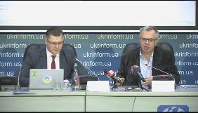Радіостанції в середньому транслювали 38% пісень українською та 85% передач українською – Нацрада