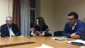Кінопрокатників закликали не утискати «Кіборгів» у прокаті «Зоряними війнами», інакше змусять законом – Юрій Артеменко
