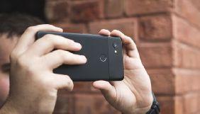 Компанія Google запустила три нових додатки для фото і відео