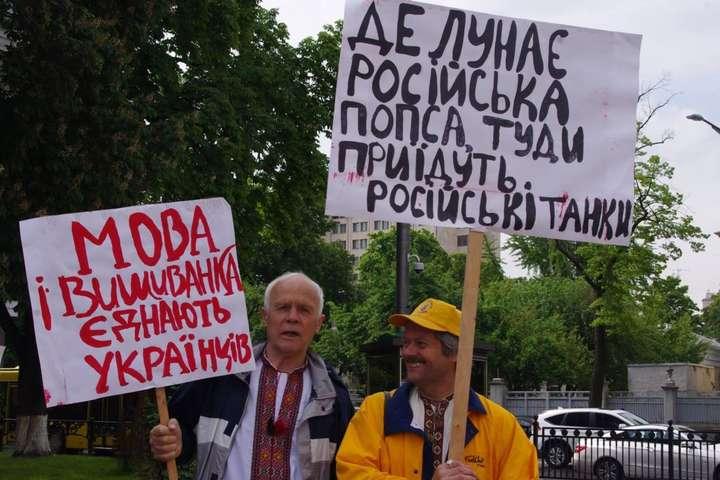 Такого ніхто не чекав від «Русского радіо». Як мовники прожили перший рік з українськими квотами