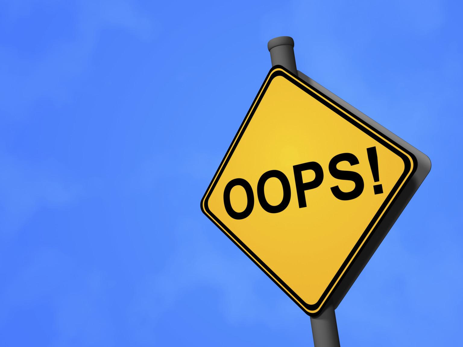 Повна хата компромату, або Як запхати у вушко голки скирту сіна. Моніторинг журналістських телерозслідувань, 27 листопада – 3 грудня 2017 року
