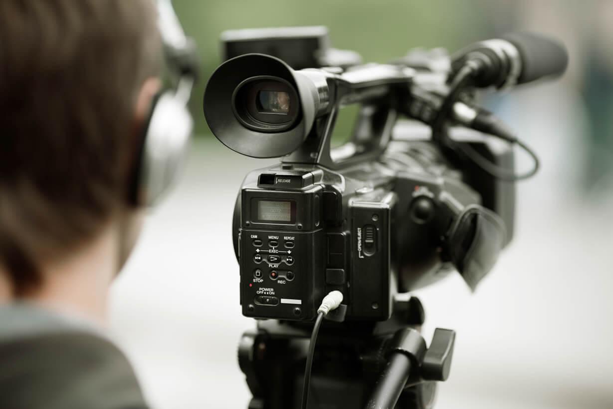 Кабмін уповноважив Нищука підписати Європейську конвенцію про спільне кіновиробництво
