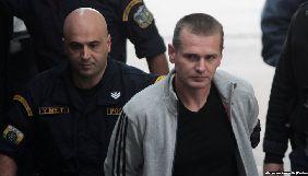 Греція вирішила екстрадувати до США російського хакера