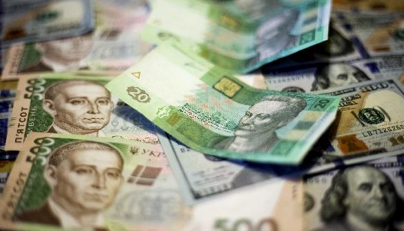 Фінансування телеканалу «Рада» у 2018 році коштуватиме 47,8 млн грн, газети «Голос України» – 13,8 млн грн
