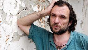 «Ульяненко: Без цензури»: В Україні знімуть фільм про «першого забороненого за часів Незалежності письменника»