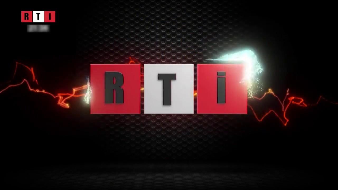 Соратники Дмитра Добродомова стали співвласниками телеканалів RTI та НТА