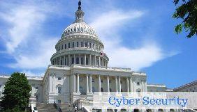 У США підготували законопроект про допомогу Україні в сфері кібербезпеки