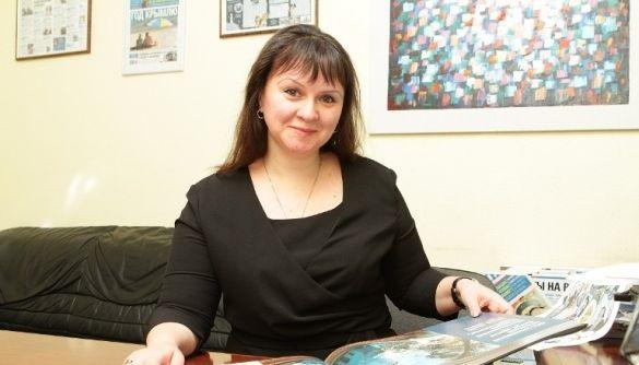 Ольга Гук, «Сегодня»: Время «Спид-инфо» прошло, а время «Викиликс» не наступило