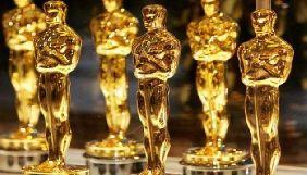 Оголошено шорт-лист премії «Оскар» в номінації «Кращий іноземний фільм»